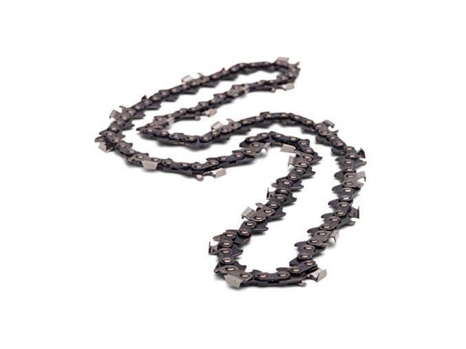 """Pilový řetěz H35 3/8"""" MINI / 1,3 mm"""
