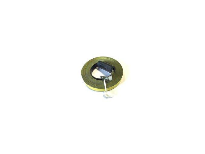 imgFXC1000101