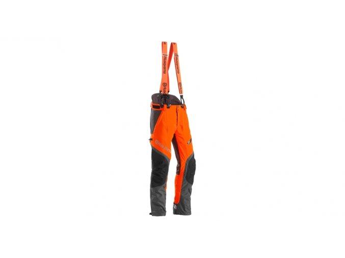 Husqvarna kalhoty do pasu Technical Extreme