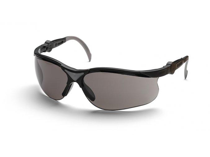 Husqvarna ochranné brýle Sun X