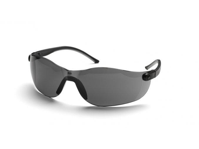 Husqvarna ochranné brýle Sun