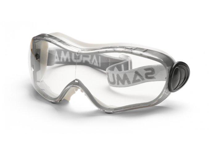 Husqvarna ochranné brýle Goggles