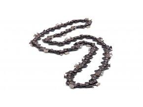 """Pilový řetěz H37 3/8"""" MINI / 1,3 mm"""