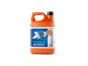 XP Power 2 5 l